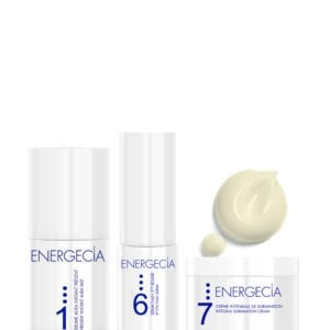 Firm skincare kit